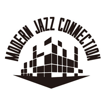MODERN JAZZ CONNECTION