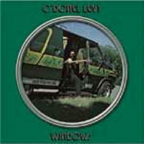 Windows (Remaster) (Ltd.) O'Donel Levy CD