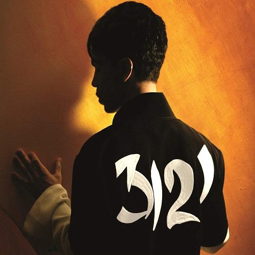 3121(BLU-SPEC CD2)(reissue) PRINCE CD