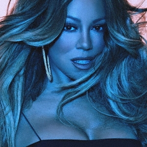 Caution (+Bonus) Mariah Carey CD