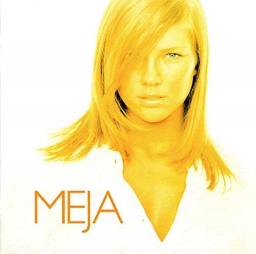 Meja (+Bonus) (Reissue) (Ltd.) Meja CD