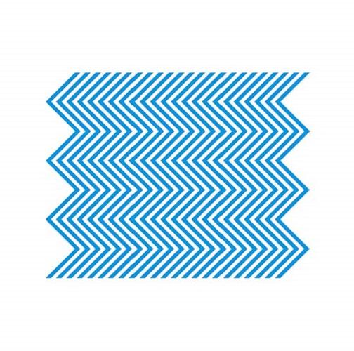 Electric (+Bonus) (Reissue) (Ltd.) Pet Shop Boys CD