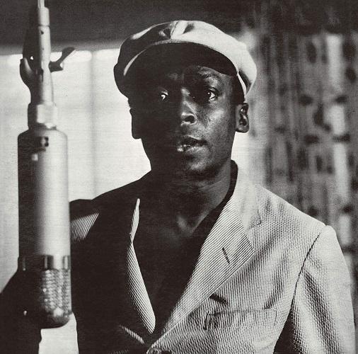 The Musings Of Miles (Uhqcd) (Reissue) (Ltd.) Miles Davis Quartet CD