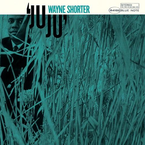 Juju (+Bonus) (Uhqcd) (Reissue) (Ltd.) Wayne Shorter CD