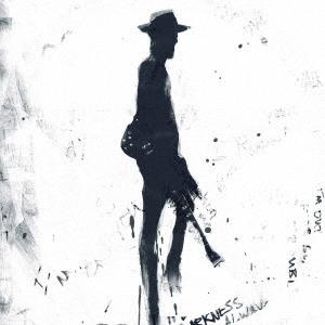This Land Gary Clark Jr. CD