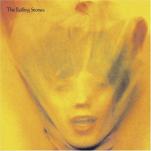 Goats Head Soup (Lp-Sized Sleeve) (Ltd.Release) Rolling Stones, The CD