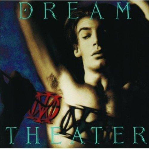 When Dream And Day Unite (Shm) Dream Theater CD