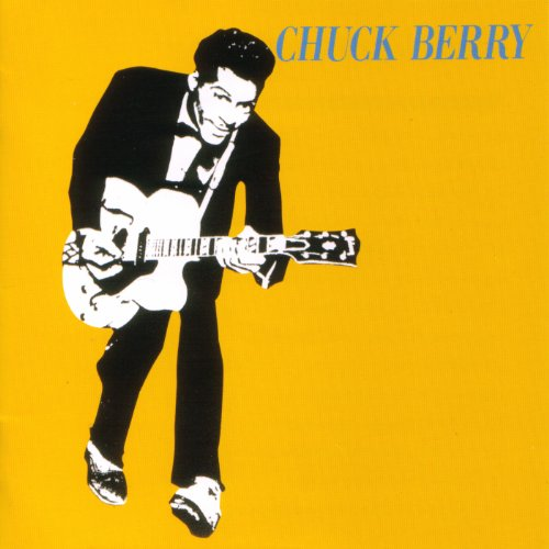 The Best Of Chuck Berry (Reissue) (Ltd.) (Mono) Chuck Berry CD