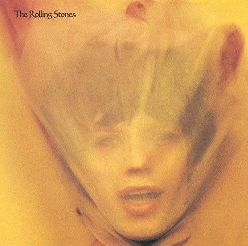 Goats Head Soup (Reissue) (Shm-Sacd) (Ltd.) Rolling Stones, The SACD
