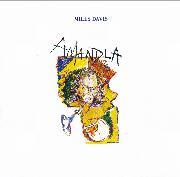 AMANDLA(SHM-CD)(reissue)(ltd.) MILES DAVIS CD