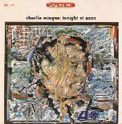 Tonight At Noon (Shm-Cd) (Reissue) (Ltd.) Charles Mingus CD